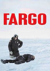 fargo film netflix