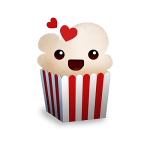popcorn time netflix download danmark