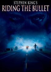 Se Riding the Bullet på Netflix