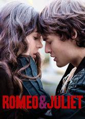 Se Romeo & Juliet på Netflix