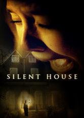 Se Silent House på Netflix