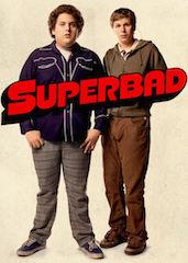 superbad film netflix