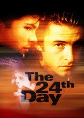 Se The 24th Day på Netflix
