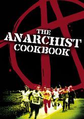 Se The Anarchist Cookbook på Netflix