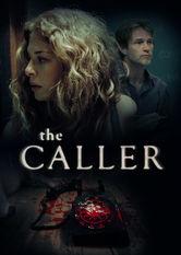 Se The Caller på Netflix