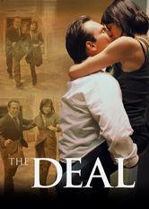 Se The Deal på Netflix