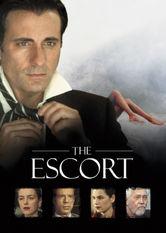 Se The Man From Elysian Fields på Netflix
