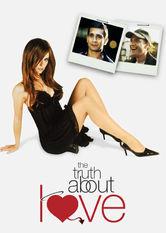 Se The Truth About Love på Netflix