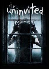 Se The Uninvited på Netflix
