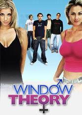 Se Window Theory på Netflix