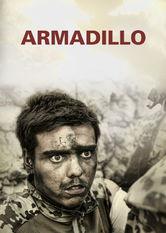 Se Armadillo på Netflix