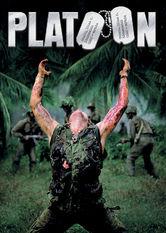 Se Platoon på Netflix