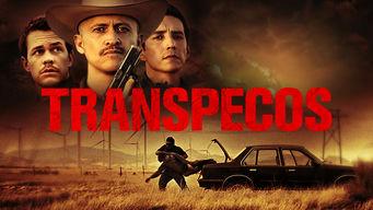 Se Transpecos på Netflix