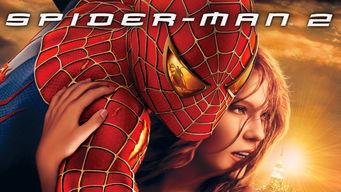 Se Spider-Man 2 på Netflix
