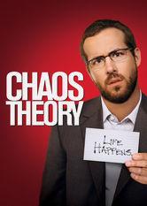 Se Chaos Theory på Netflix