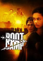 Se Boot Camp på Netflix