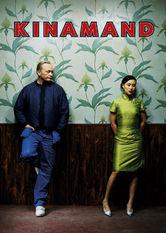 Se Kinamand på Netflix
