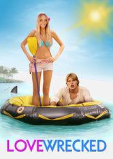 Se Temptation Island på Netflix