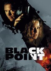 Se Black Point på Netflix