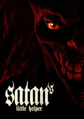 Se Satan's Little Helper på Netflix