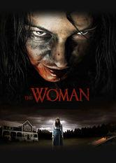 Se The Woman på Netflix