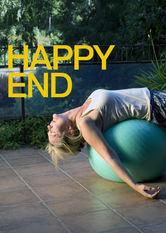 Se Happy End på Netflix