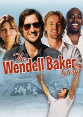 Se The Wendell Baker Story på Netflix