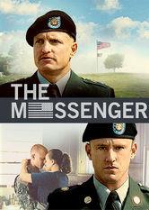 Se The Messenger på Netflix