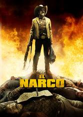 Se El Narco på Netflix