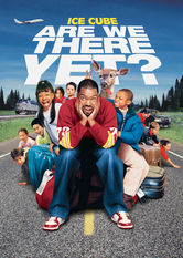Se Are We There Yet? på Netflix