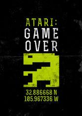 Se Atari: Game Over på Netflix