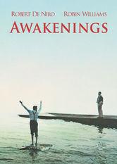 Se Awakenings på Netflix