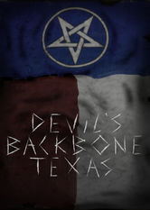 Se Devil's Backbone Texas på Netflix