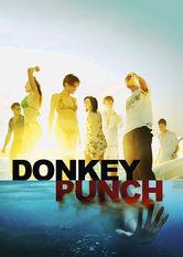 Se Donkey Punch på Netflix