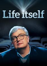 Se Life Itself på Netflix