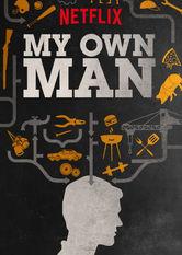 Se My Own Man på Netflix