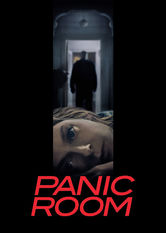 Se Panic Room på Netflix