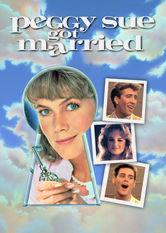 Se Peggy Sue Got Married på Netflix