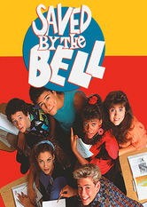 Se Saved by the Bell på Netflix