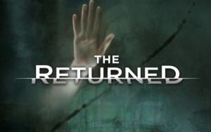 the returned serie netflix danmark