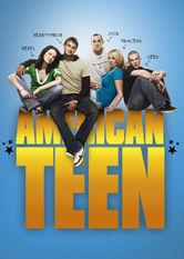 Se American Teen på Netflix