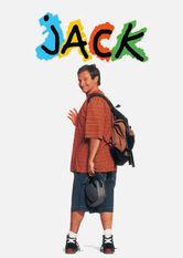 Se Jack på Netflix