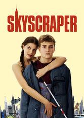 Se Skyskraber på Netflix