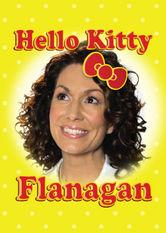 Se Hello Kitty Flanagan på Netflix