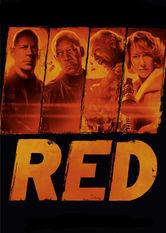 Se Red på Netflix