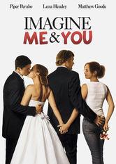 Se Imagine Me & You på Netflix