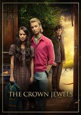 Se The Crown Jewels på Netflix
