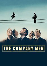 Se The Company Men på Netflix