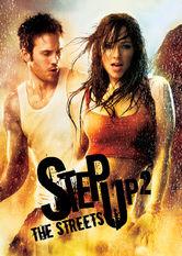 Se Step Up 2: The Streets på Netflix