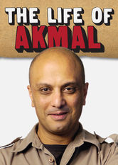 Se Akmal: Life of Akmal på Netflix